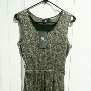 Rock & Republic Dress NWT Sz M
